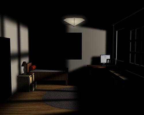 room_dark2