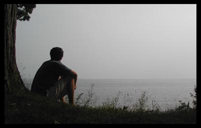 dreaming___by_endure