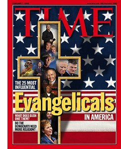 time_evangelicals