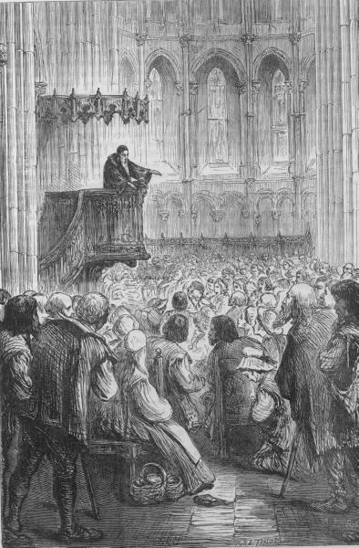 Calvin_Preaching_in_Geneva