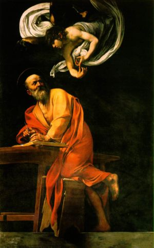 300pxThe_Inspiration_of_Saint_Matthew_by_Caravaggio