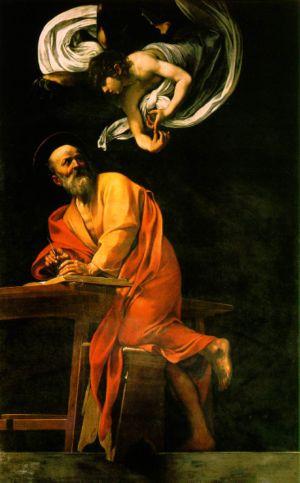 300pxThe_Inspiration_of_Saint_Matthew_by_Caravaggio