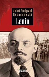 lenin-b-iext10632359
